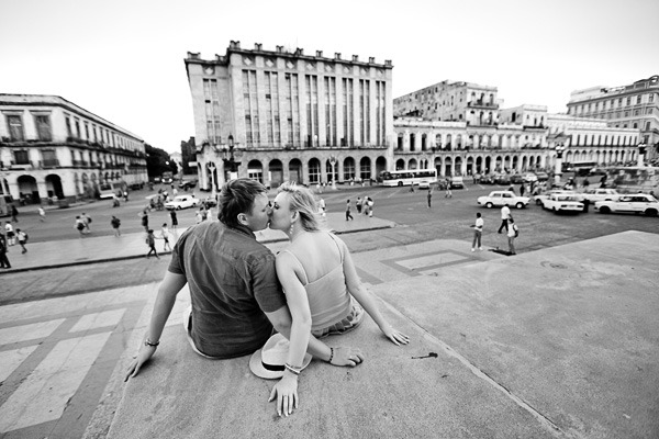 Hochzeitsfotos Kuba Hochzeitsreisen Flitterochen