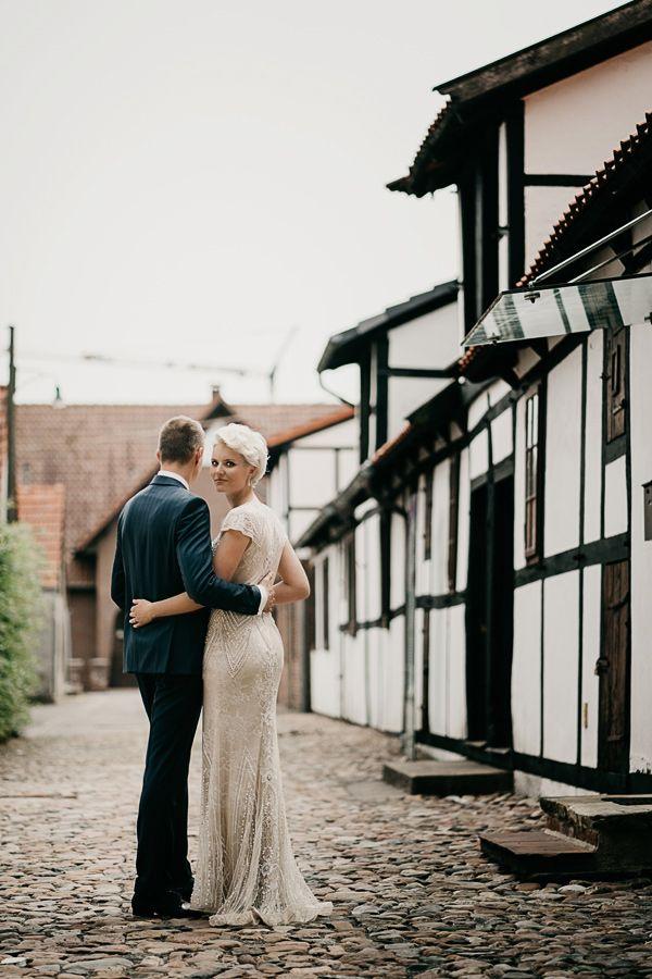 Hochzeitsfotos Gernheim