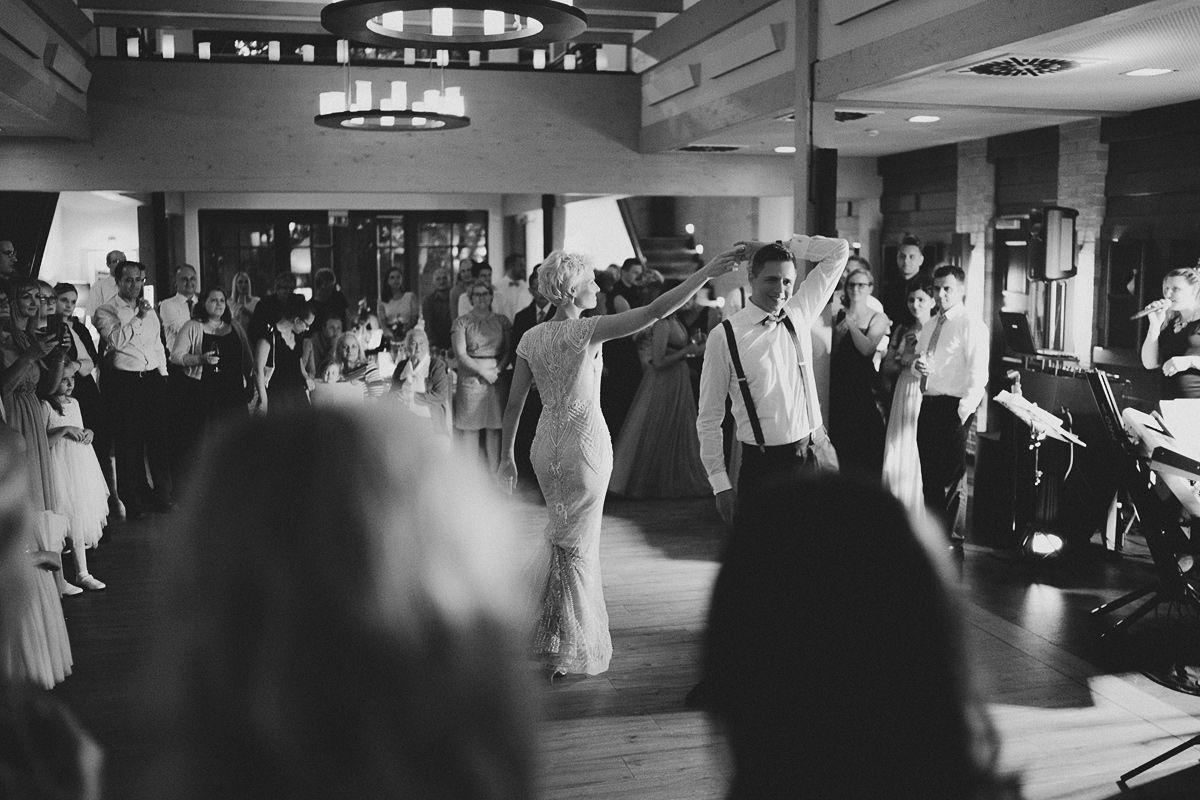 Hochzeitstanz Hof Frien